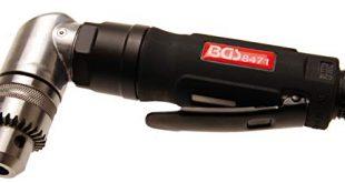 BGS 8471 Druckluft Winkelbohrmaschine 310x165 - BGS 8471 | Druckluft-Winkelbohrmaschine