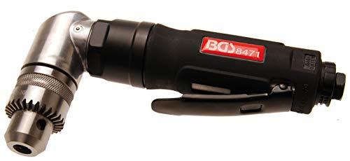 BGS 8471 Druckluft Winkelbohrmaschine - BGS 8471 | Druckluft-Winkelbohrmaschine